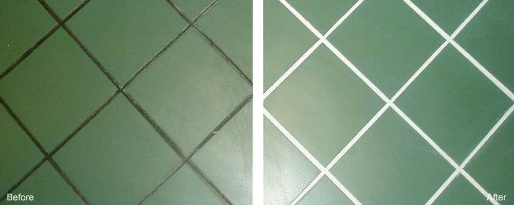 Leicestershire Stone Floor Cleaning Restoration Call Now